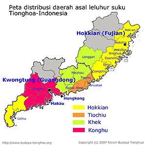 300px-Peta_distribusi_asal_leluhur